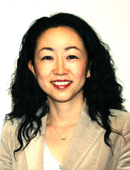 Hiroko Naito